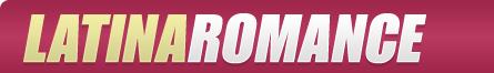 latinaromance.com